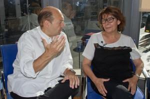 entrevista_ines_sabanes_terraza_gran_via01_kr