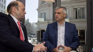 130425_entrevista_david_lucas_alcalde_mostoles_psoe01_st